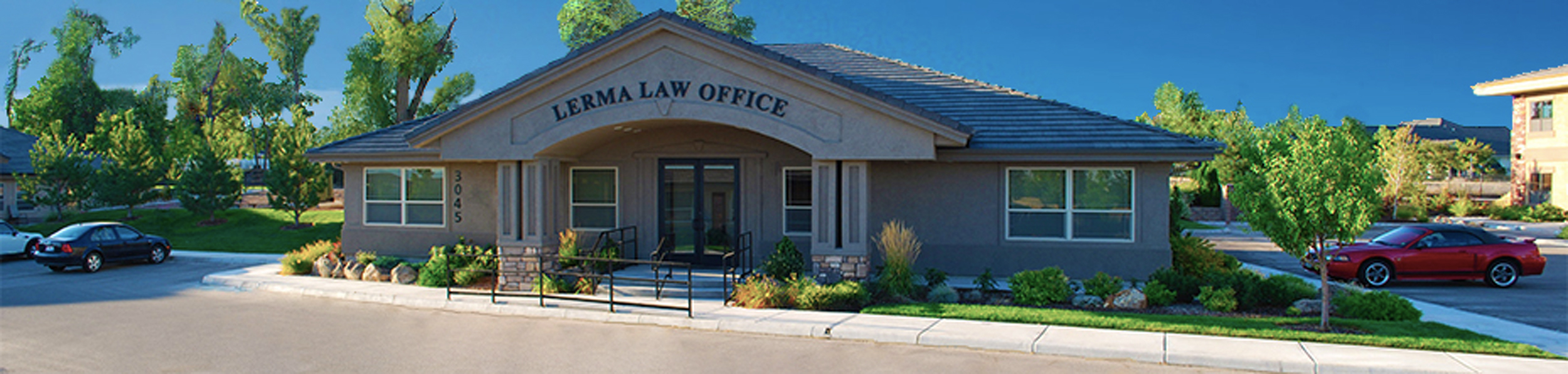 attorney lawyer boise, meridian, nampa, eagle, idaho