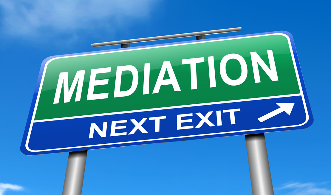 boise meridian mediation lawyer attorney