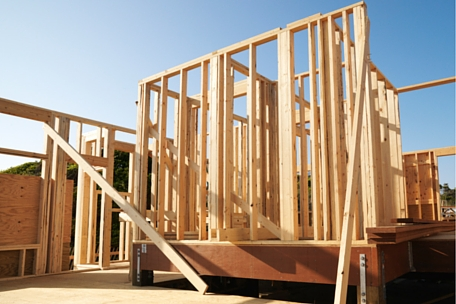 real estate construction law boise meridian